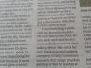 farmers-journal-2nd-nov-2012