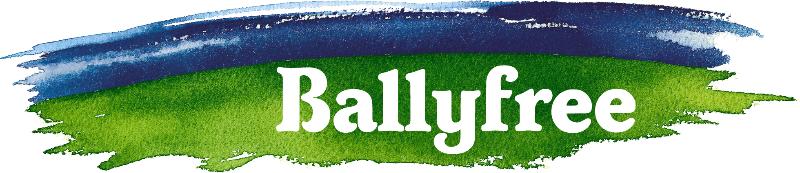 ballyfree-logo