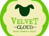 rf_rockfield_circle-logo_no-yogurt_220514