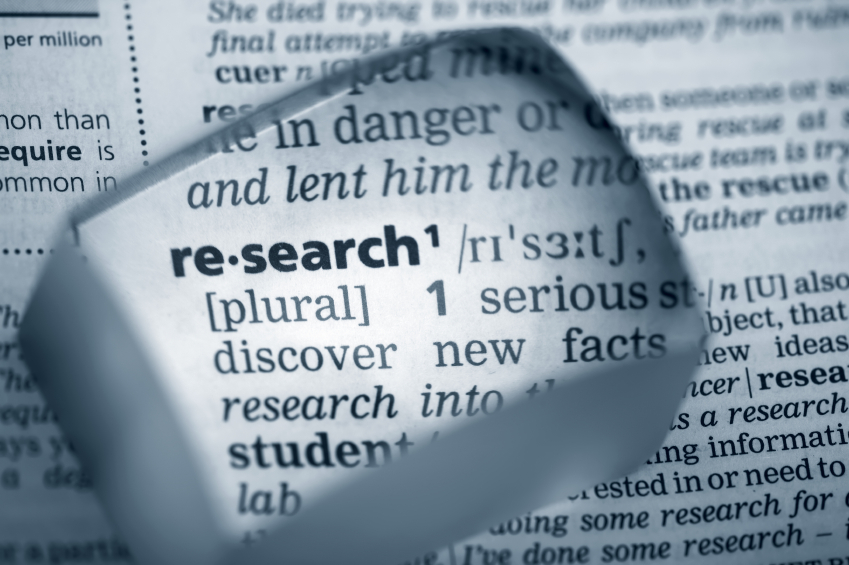 Market Research Galway Market Research Mayo Focus Groups Galway