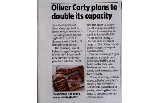 oliver-carty-the-grocer-2
