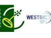leader-westbic