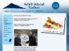 achill-island-turbot