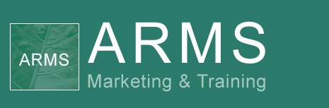 Arms Marketing & Training